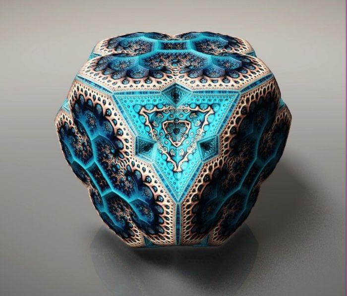 FabergeFractals2 (700x598, 69Kb)