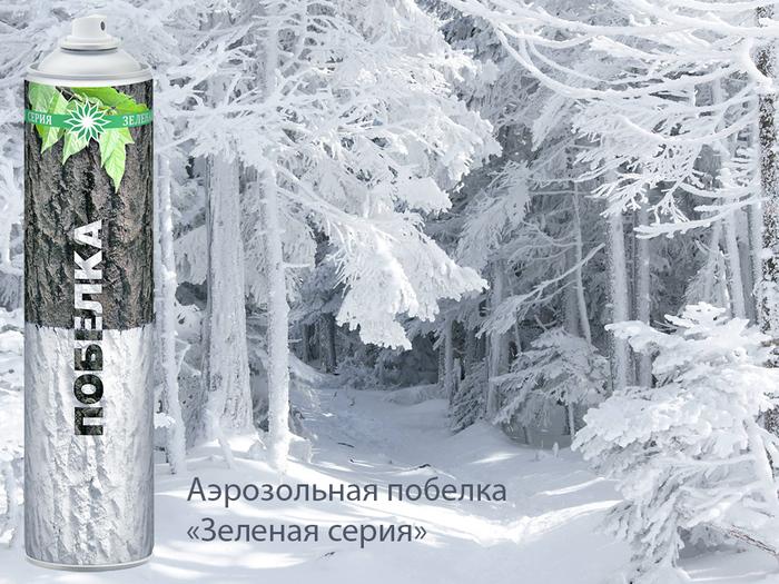 Побелка деревьев зимой, Зимняя побелка деревьев, побелка кустов, побелка яблони зимой, работы в саду зимой, почему лучше белить зимой, зеленая серия побелка аэрозоль, аэрозольная побелка/3041158_ZS_Pobelka_les2 (700x525, 271Kb)