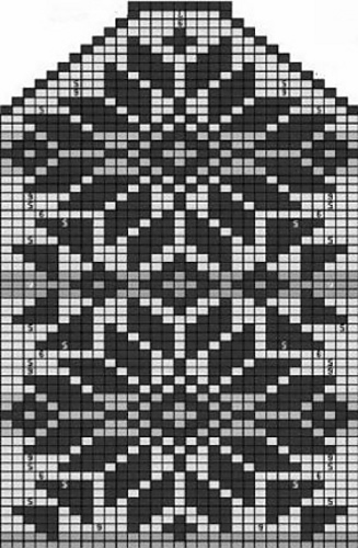 Clip75--_medium (327x500, 120Kb)