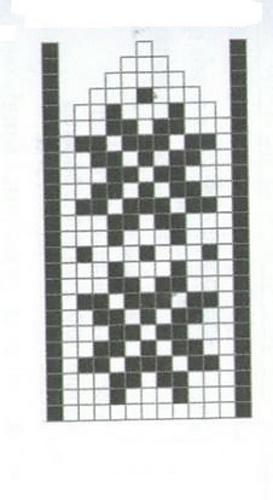 Clip74_medium (273x500, 52Kb)