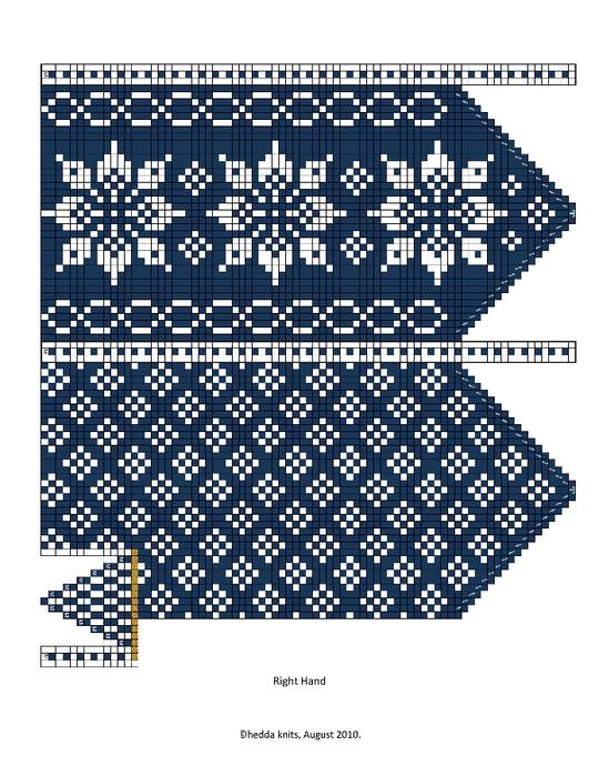Lotus_Mittens_-_pattern.page4 (540x700, 269Kb)