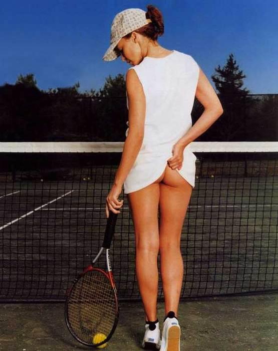 4017627_minouge_tennisgirl (555x700, 47Kb)