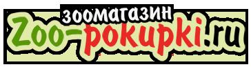 logo (364x97, 24Kb)
