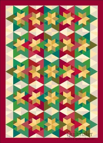 b15374_pattern_img (350x488, 140Kb)