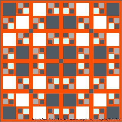 bсModernQuiltmaker (480x480, 120Kb)