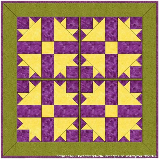 Cross_and_Crown_coji_n (550x551, 278Kb)