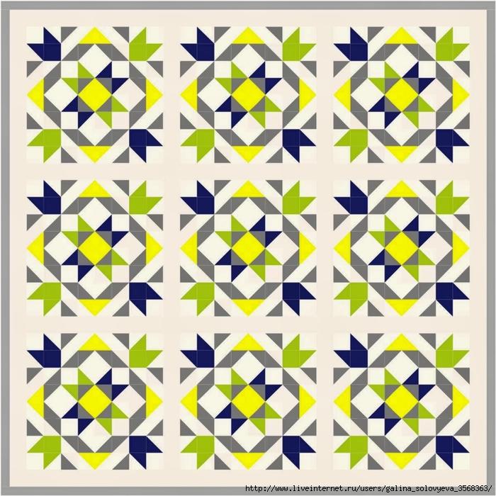 Version 2 quilt (700x700, 332Kb)