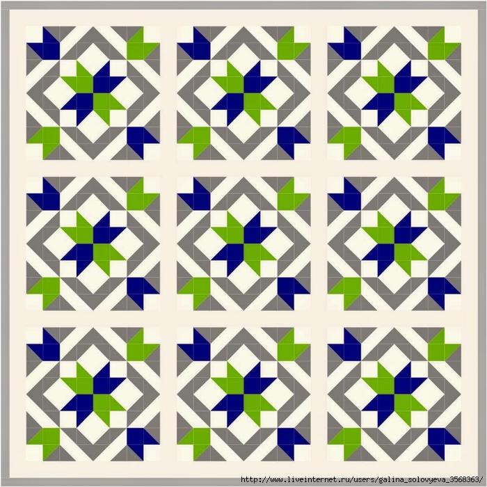 Version 3 quilt (700x700, 317Kb)