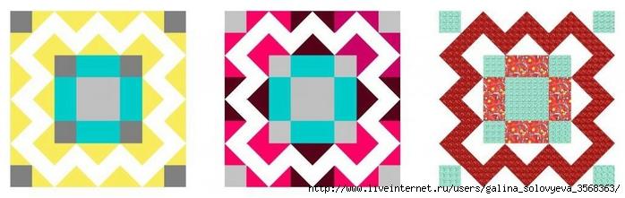 Wafflealternatecolorways_zps8baf28db (700x221, 125Kb)