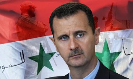 Б.Асад - признан легитимным США (450x267, 83Kb)