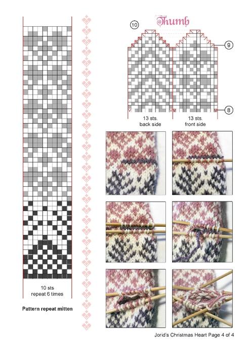 Jorid s Christmas Heart.page4 (494x700, 204Kb)