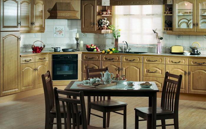 чистая кухня (700x437, 318Kb)