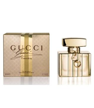4999573_12__img_aromats_Gucci_Gucci_Premiere_dlya_jenschin_2012_2 (320x370, 45Kb)