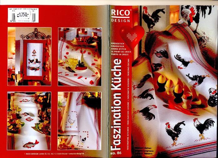 4880208_Rico_86 (700x508, 171Kb)