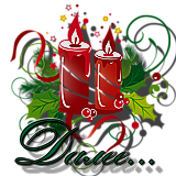 107940243_knopka_dalee_212 (160x160, 41Kb)