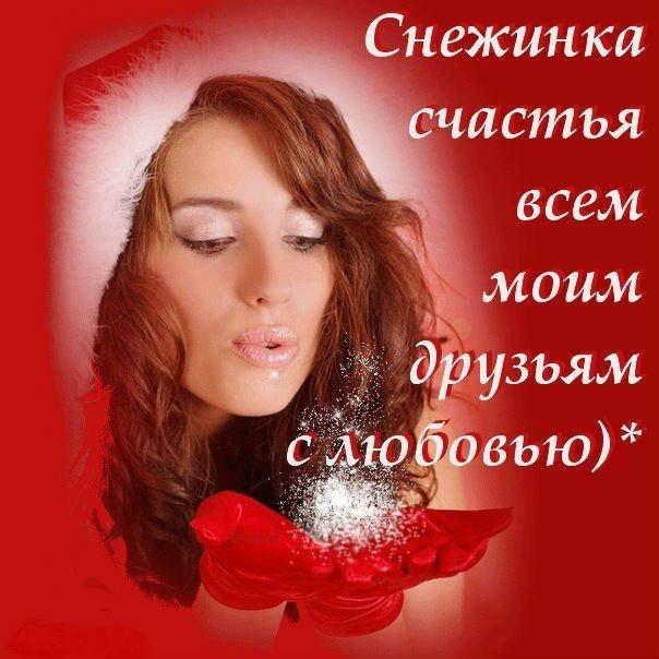 4629676_108537534_large_SNEZHINKA_SCHASTYA_DARYU_DRUZYAM (604x604, 65Kb)