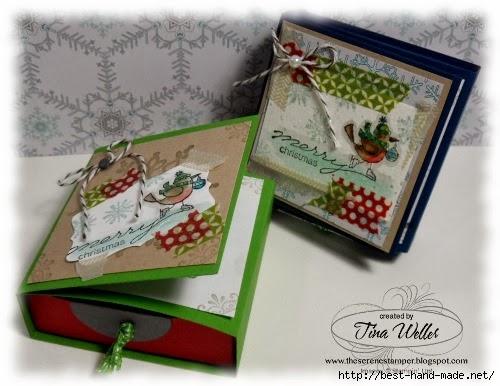 serene_stamper_tina_weller_christmas_box (500x386, 127Kb)