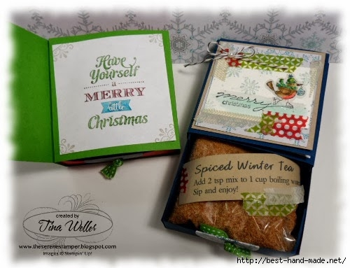 tina_weller_treat_card_box (500x383, 124Kb)