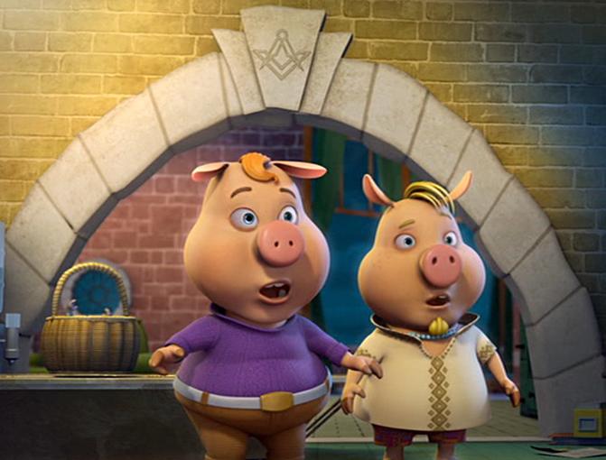 3_pigs (671x510, 271Kb)