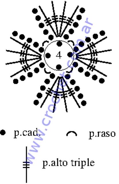2 (415x640, 108Kb)