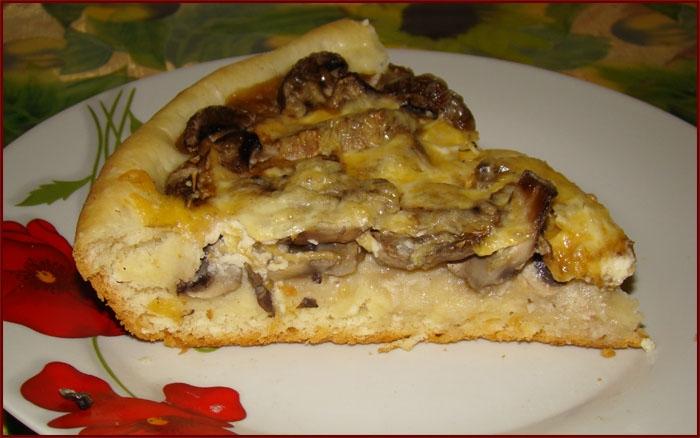 пицца (3) (700x438, 190Kb)