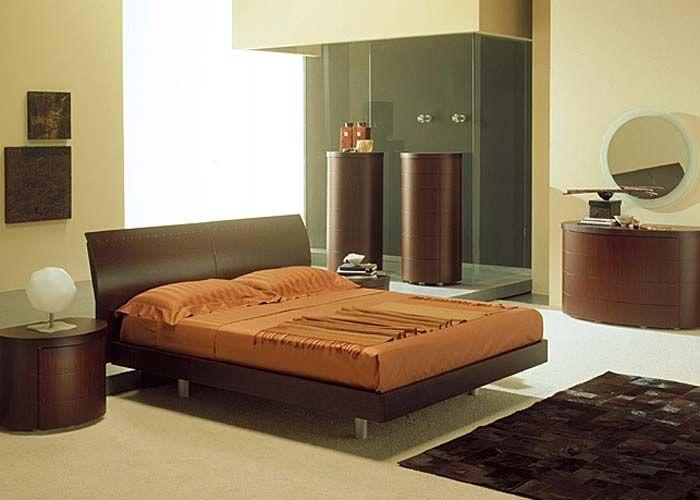 красивая небольшая спальня2 (700x500, 116Kb)