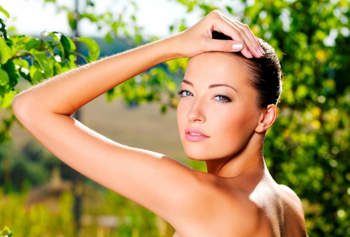 Чистота и красота кожи (3) (700x474, 222Kb)