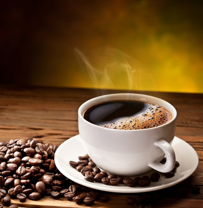 кофе (5) (682x700, 250Kb)