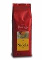 кофе (9) (85x120, 6Kb)