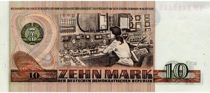 banknote_10_mark_ddr (422x187, 39Kb)