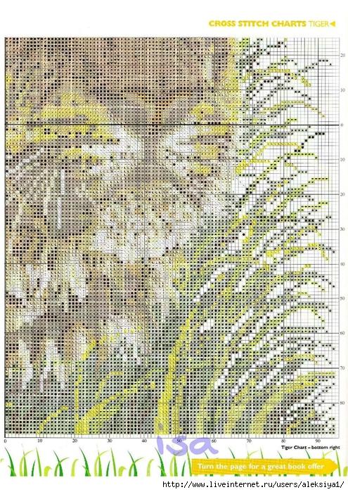 The World Of Cross Stitching 033_Страница_10 (495x700, 450Kb)
