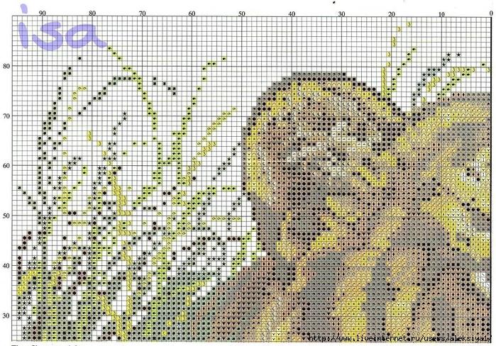 верхняя левая часть схемы (700x488, 448Kb)