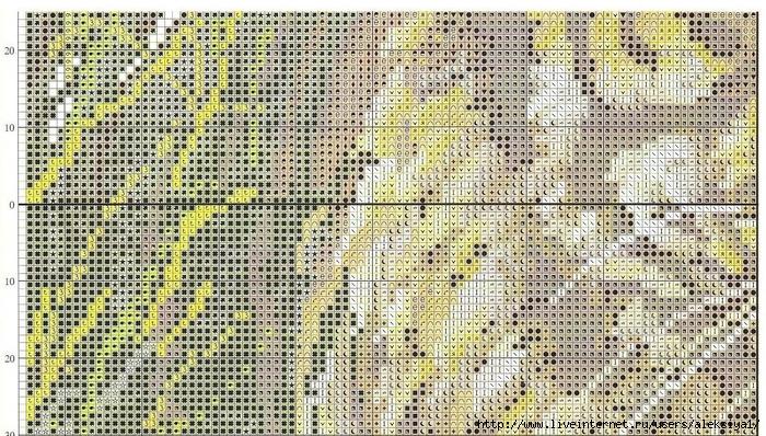 левая средняя часть схемы (700x398, 410Kb)
