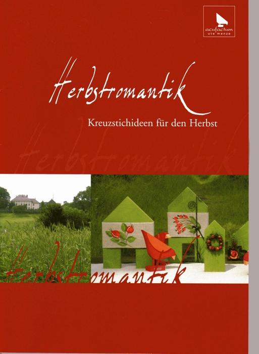 4880208_Herbstromantik001 (513x700, 230Kb)