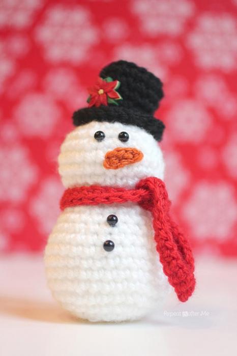 4847430_snowman (466x700, 171Kb)