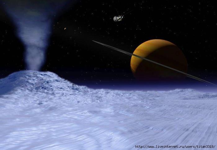 Энцелад 4 (700x483, 123Kb)
