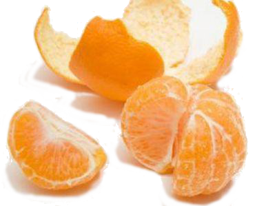 3821971_mandarin (399x299, 154Kb)