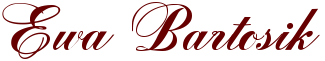 2835299_Ewa_Bartosik (325x61, 8Kb)