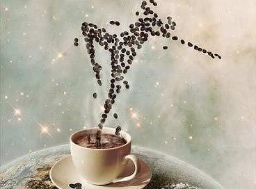 кофе2 (368x272, 21Kb)