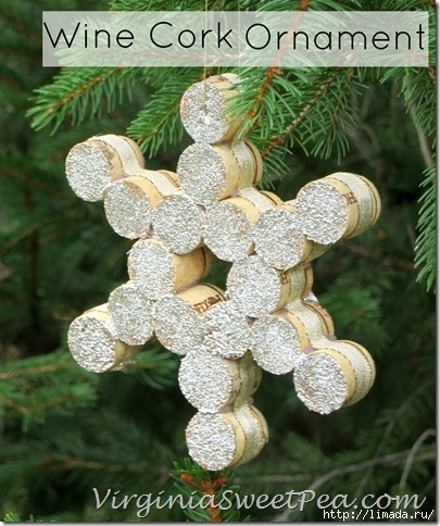 Wine-Cork-Christmas-Ornament-by-VirginiaSweetPea.com_thumb (405x484, 171Kb)
