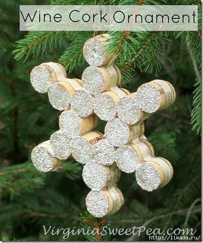 Wine-Cork-Christmas-Ornament-by-VirginiaSweetPea.com_thumb (405x484, 171Kb)