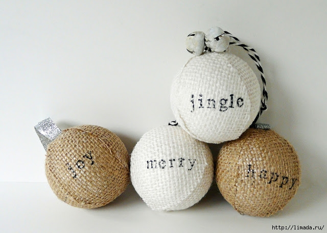 stamped muslin ornaments 1 (640x457, 175Kb)
