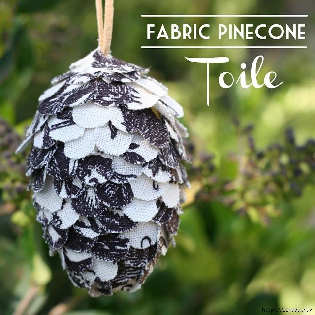 fabic pinecone 2 - toile cover (640x640, 274Kb)