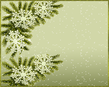 ветки-в-снегу (450x358, 237Kb)