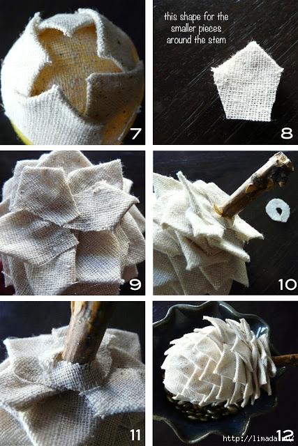 fabric pinecone - part 2 (427x640, 248Kb)