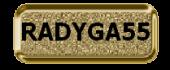 RADYGA55 (170x70, 6Kb)