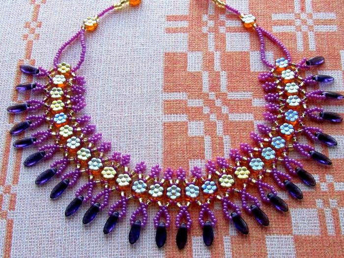 free-beading-necklace-pattern-11 (700x525, 402Kb)