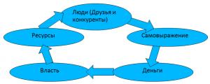 5283370_ (300x120, 26Kb)