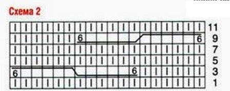 c2 (448x178, 56Kb)