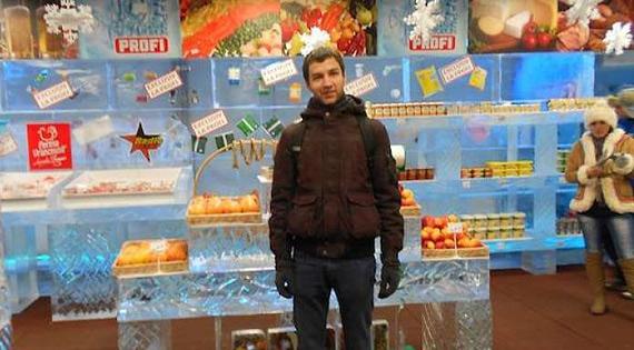 ледяной магазин в бухаресте 6 (570x315, 189Kb)